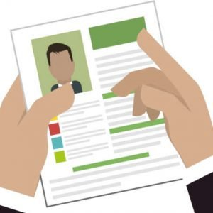 BancSearch, Inc. - Resume Service